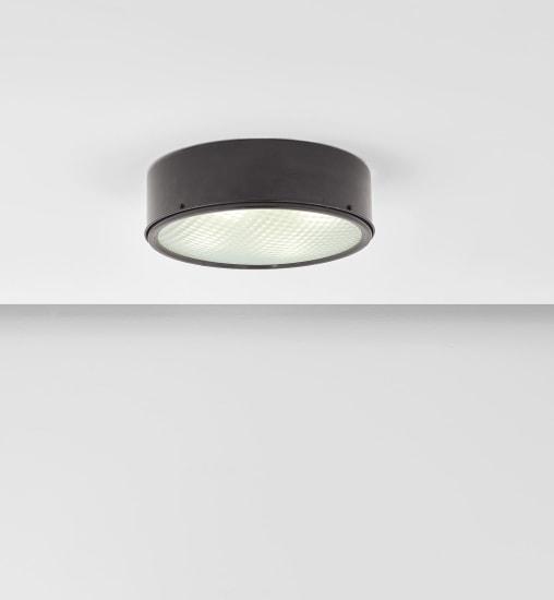 Ceiling light, model no. 3055/50