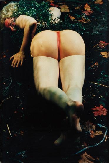 Untitled #155