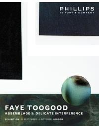 Faye Toogood