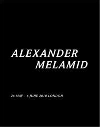 Alexander Melamid