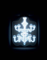 Lightworks Marcus Tremonto