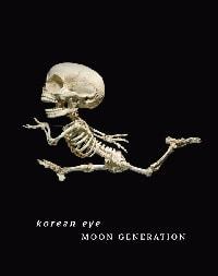 Korean Eye: Moon Generation