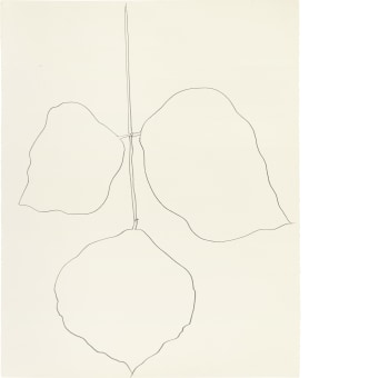 Phillips Search Results For Ellsworth Kelly