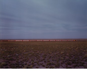 PHILLIPS : Search Results for richard misrach