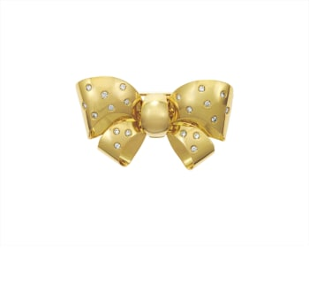 806308c455f8c PHILLIPS : Search Results for Brooch