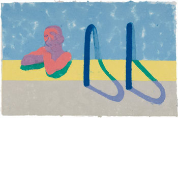 PHILLIPS : Search Results for hockney