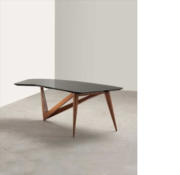 PHILLIPS : Search Results for Coffee table